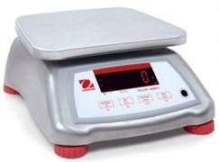 Порционные весы V41XWE1501T