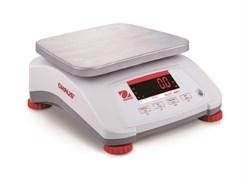Порционные весы V41PWE3T
