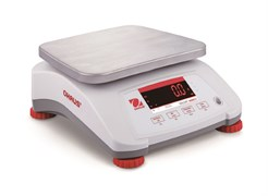 Порционные весы V41XWE6T