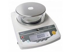 Аналитические весы Сартогосм СЕ153-С