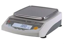 Лабораторные весы Сартогосм СЕ1502-С