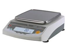 Лабораторные весы Сартогосм СЕ2202-С