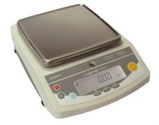 Лабораторные весы Сартогосм СЕ4202-С