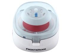 Центрифуга Frontier FC5306 (мини)