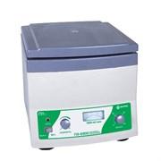 Центрифуга лабораторная ПЭ-6910 (4000 об/мин)