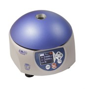 Центрифуга медицинская СМ-50М (центрифуга-миксер)