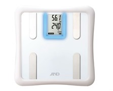 MS-101W весы электронные A&D