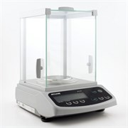 Лабораторные весы Acculab ATL-120d4-I