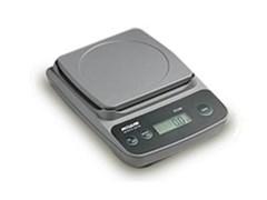 Портативные весы Acculab EC-410d1
