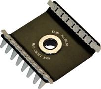 Стрип-ротор для центрифуги СМ-50М на 2 стрипа 0,2 мл