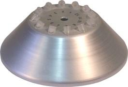 Адаптер для капилляров к гематокритной центрифуге СМ-70