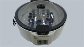 Дистанцер (вкладыш в адаптер) для центрифуг СМ-6М