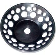 Угловой ротор для центрифуги СМ 70М-07/09 для 2 стрипов