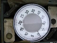 Динамометр ЭД-2000РМ 0,5 класс
