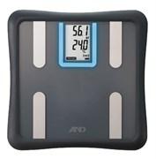 MC-101W весы электронные A&D