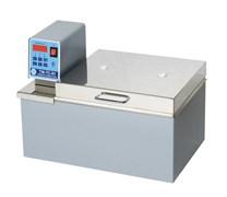 БаняLB-224, объем 24 л; до +100С, ±0,1С; открытая часть ванны 360х290 мм, глубина 200 мм
