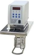 ТермостатLT-300, до +150С; ±0,1С, с охлаждающим теплообменником.