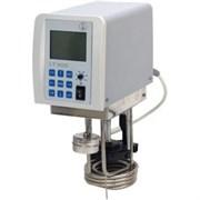 ТермостатLT-400, до +200С; ±0,01С, циркуляционный насос с регулируемой производительностью, графический дисплей 64х128 точек