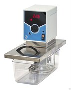 ТермостатLT-105Р, объем 5 л, глубина 150 мм, открытая часть ванны 110х150мм