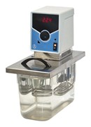 ТермостатLT-108a, объем 8 л, 120х150/200 мм, с плоской съемной крышкой