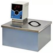 ТермостатLT-112a, объем 12 л, 190х290/150 мм, с плоской съемной крышкой