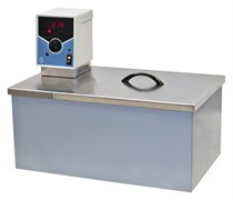 ТермостатLT-117a, объем 17 л, 360х290/150 мм, с плоской съемной крышкой