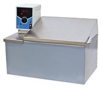 ТермостатLT-124b, объем 24 л, 360х290/200 мм, с односкатной откидной крышкой