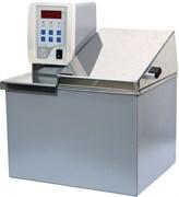 ТермостатLT-211a, объем 11 л, 160х240/200 мм, с плоской съемной крышкой