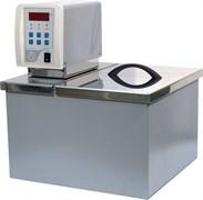 ТермостатLT-316b, объем 16 л, 190х290/200 мм, с односкатной откидной крышкой