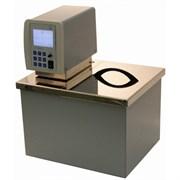 ТермостатLT-411a, объем 11 л, 165х230/200 мм, с плоской съемной крышкой