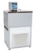 Криостат FT-316-40, -40…+100С, ±0,1С; объем 16 л; 230х170/200 мм