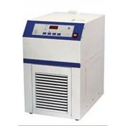 КриостатFT-600, -25…+40С; ±0,5С; Мощность охлаждения (при 20°С) 1000Вт; производительность насоса 20 л/мин; 0,3 Бар; 365х530х590 мм
