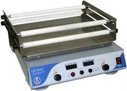 Перемешивающиее устройствоLS-211, перемешивающее устройство Термостат LS-210 с дополнительной платформой