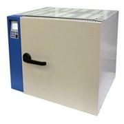 Шкаф сушильный 60/350-VS1
