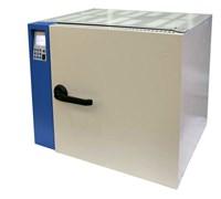 Шкаф сушильный 120/300-GG1