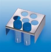 Шланг с термоизоляцией (-40), для подвода теплоносителя во внешнем контуре термостатов и криостатов; -40…+100°С