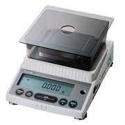 Лабораторные весы CBL 2200H