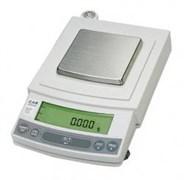 Лабораторные весы CUW 420H