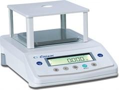 Лабораторные весы CY-1003C