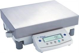 Лабораторные весы CY-15K