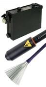 Электроискровый цифровой дефектоскоп «Корона 2.1»