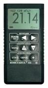 Измеритель электропроводности «Константа К6» с преобразователем ФД2 (ПФ-ИЭ-6э)