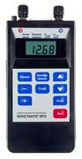 Прибор электрохимзащиты Константа ИП1 (измеритель разности потенциалов)