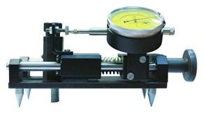 Адгезиметр сдвиговый «Константа СА2»