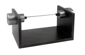 Прибор для определения прочности покрытий при изгибе «Константа ШГ3» (с одним стержнем на выбор - размеры стержней по ГОСТ Р 52740-2007 (ГОСТ 31974 ) или ISO15192002)