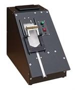 Устройство для определения смываемости воднодисперсионных покрытий  «Константа УДС-2»