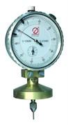 Глубиномер механический индикаторного типа «Допуск С3»