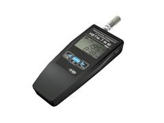 Термогигрометр ИВТМ-7 М 6-Д в эргономичном корпусе