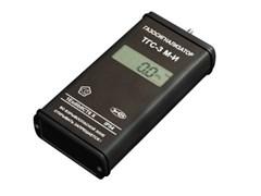 Газосигнализатор ТГС-3-М
