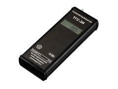 Газосигнализатор ТГС-3 И-К